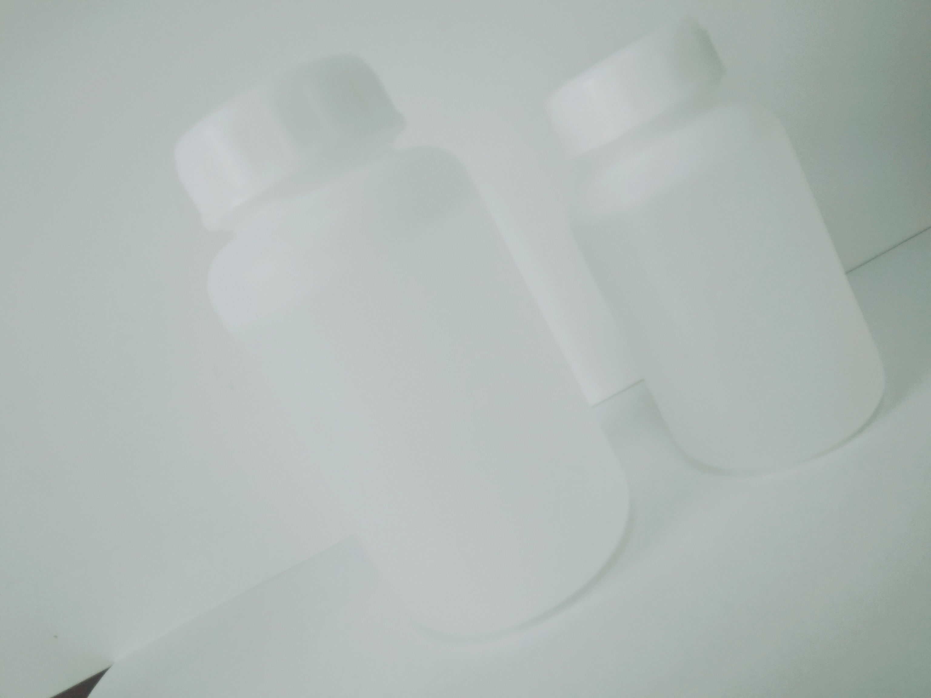 V6 quartz curing agent, substitute ketone-V6 quartz curing